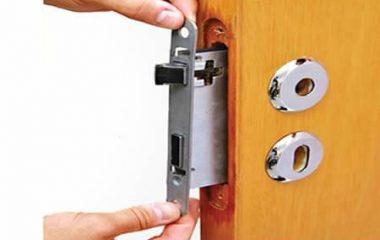 instalacao-de-fechaduras