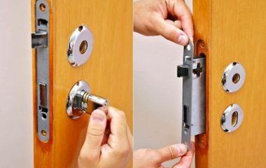 onde-encontro-manutencao-em-fechadura-de-porta